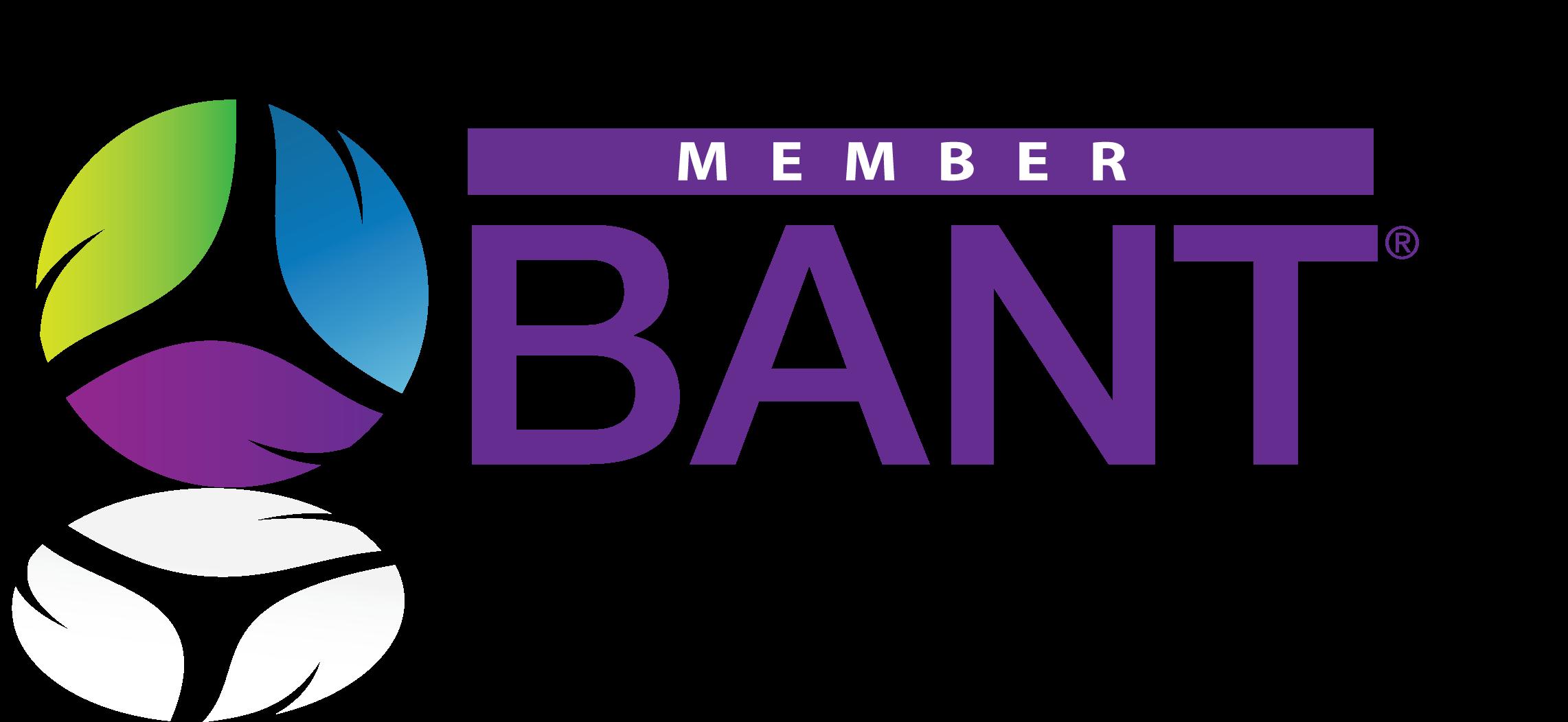 bant-member-logo-larger.png
