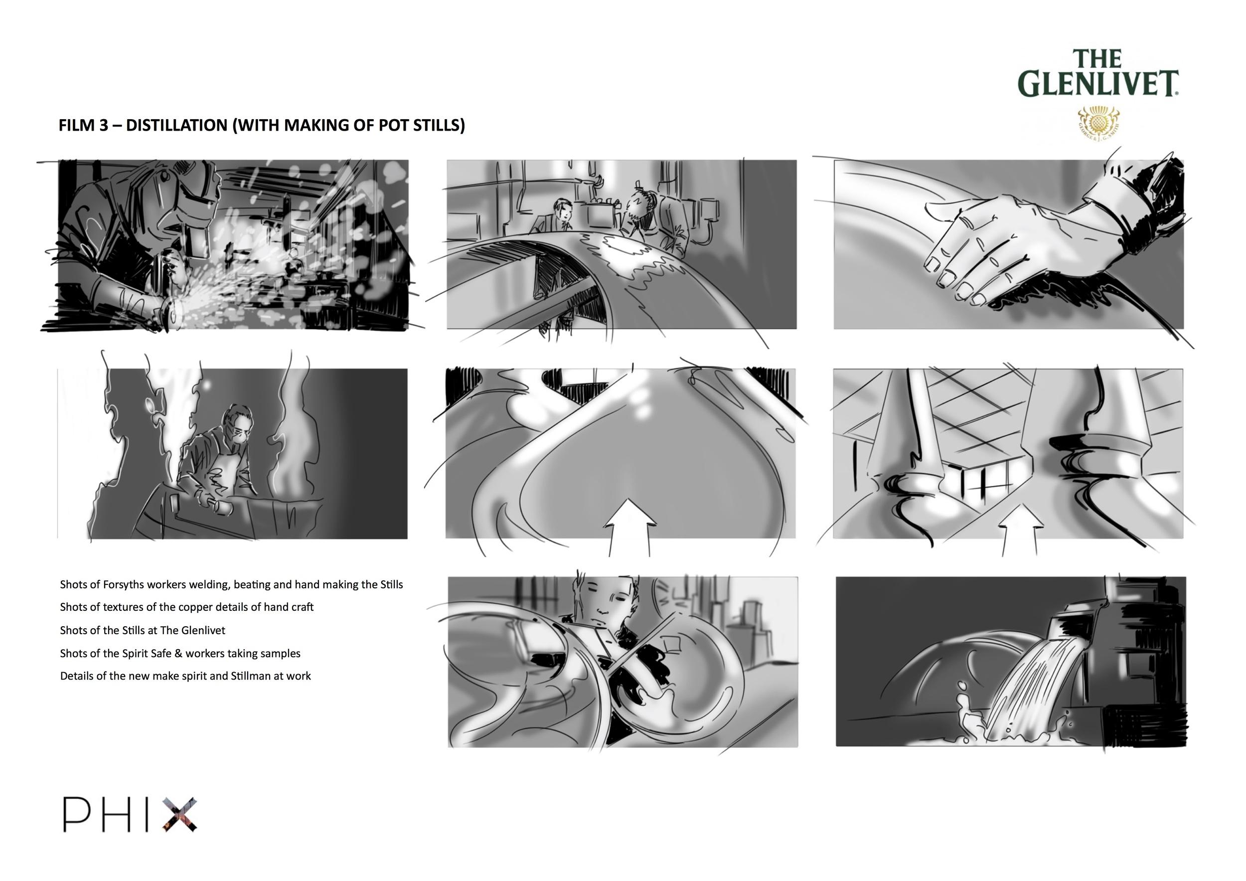 The Glenlivet Mentoring Storyboards3.jpg