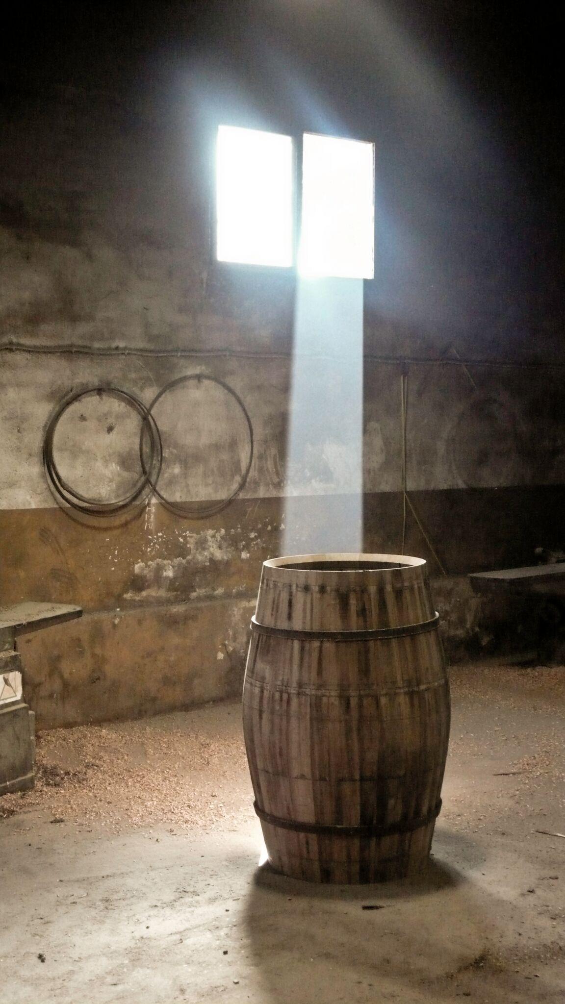 Barrel_beam_light.jpg