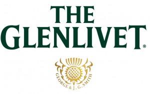 Glenlivet-Logo.jpg