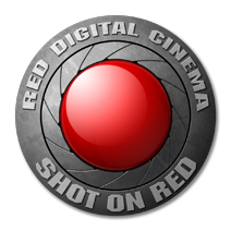 SHOTonRED_Small_transparent-212.png