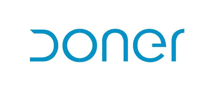 doner-cs-logo-img.jpg