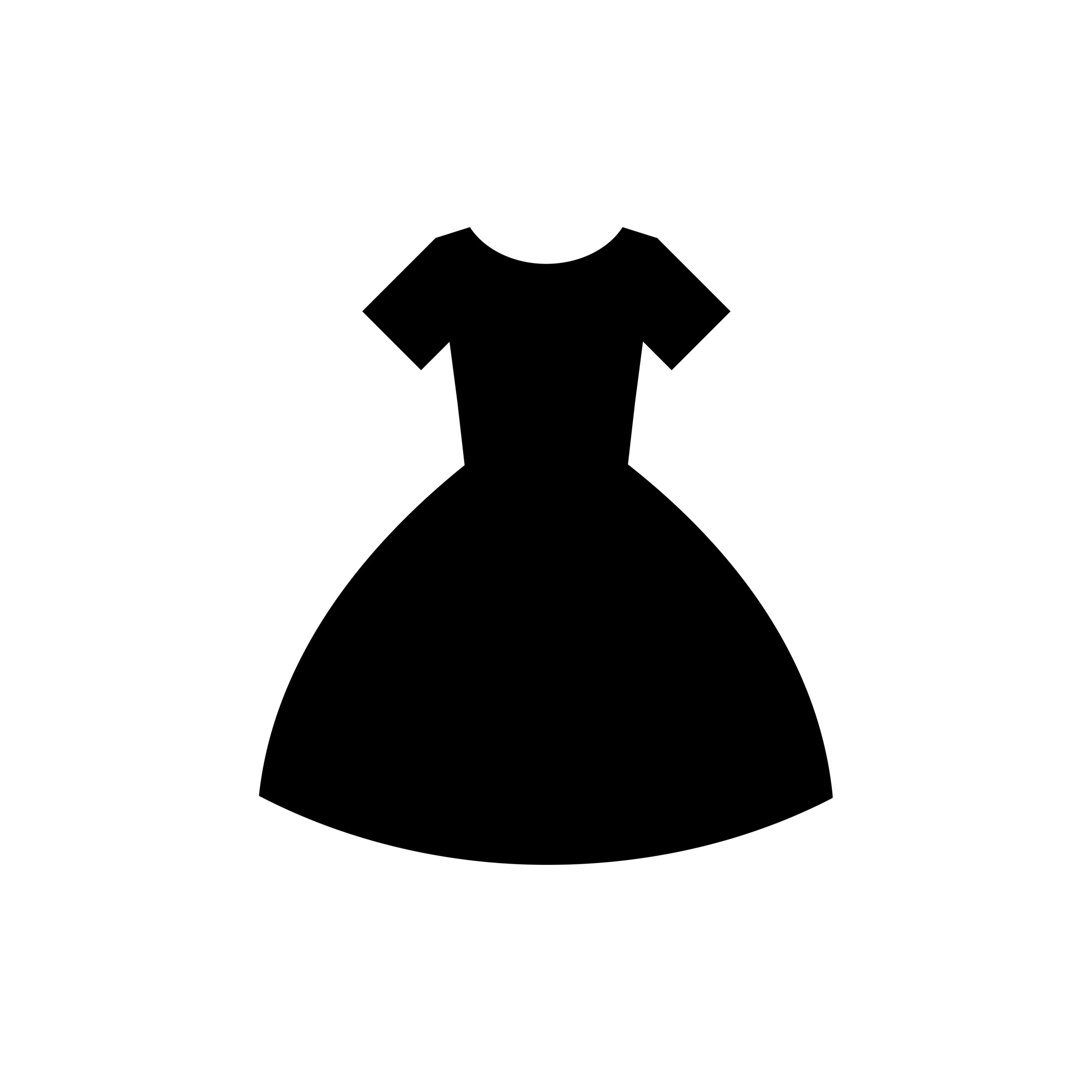 Nursing dress.png