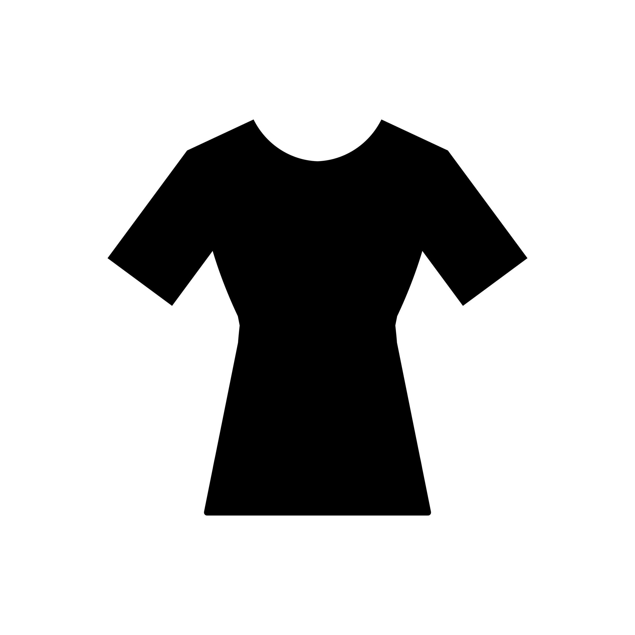 Clothing Top.jpg