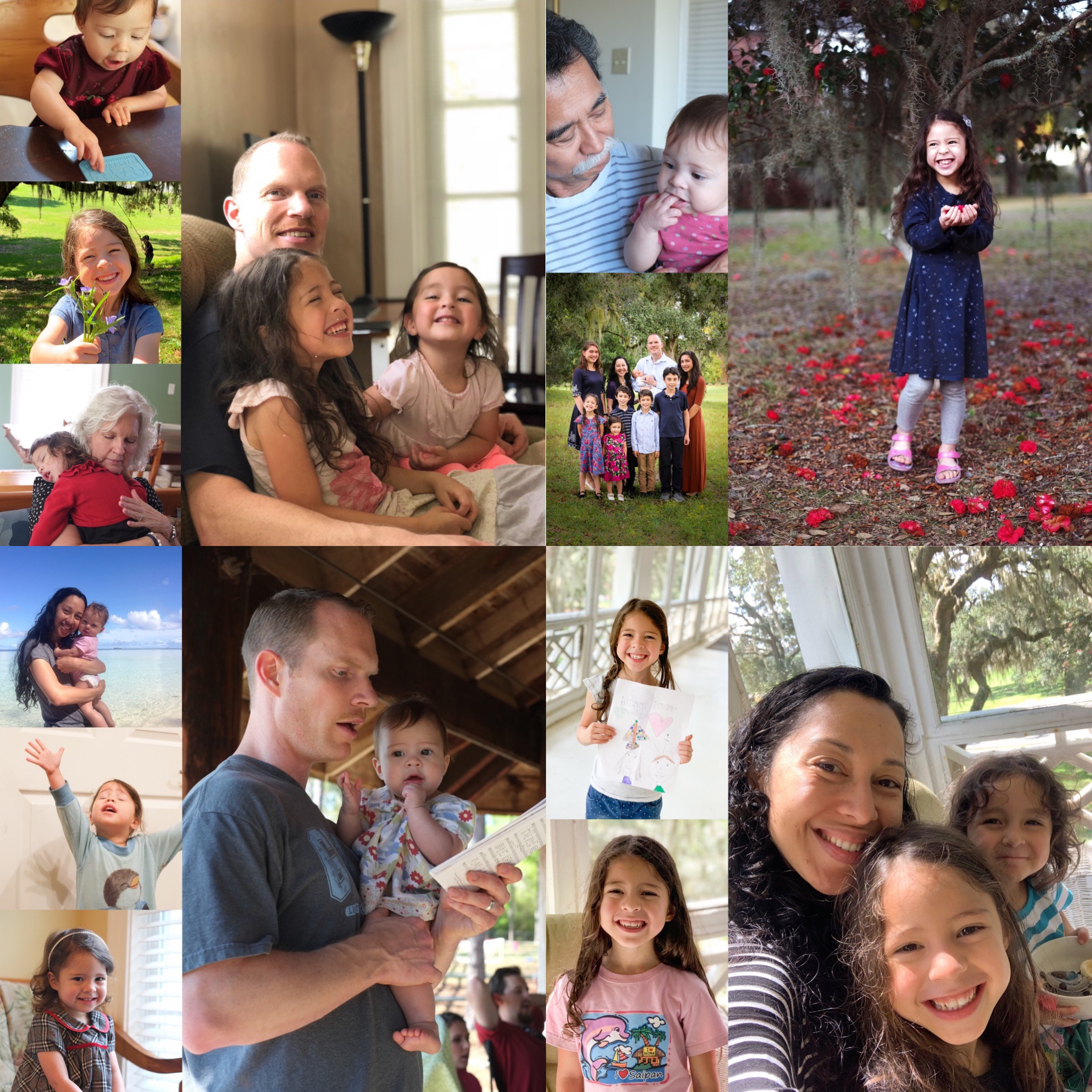 Shiloh-birthday-collage.JPG