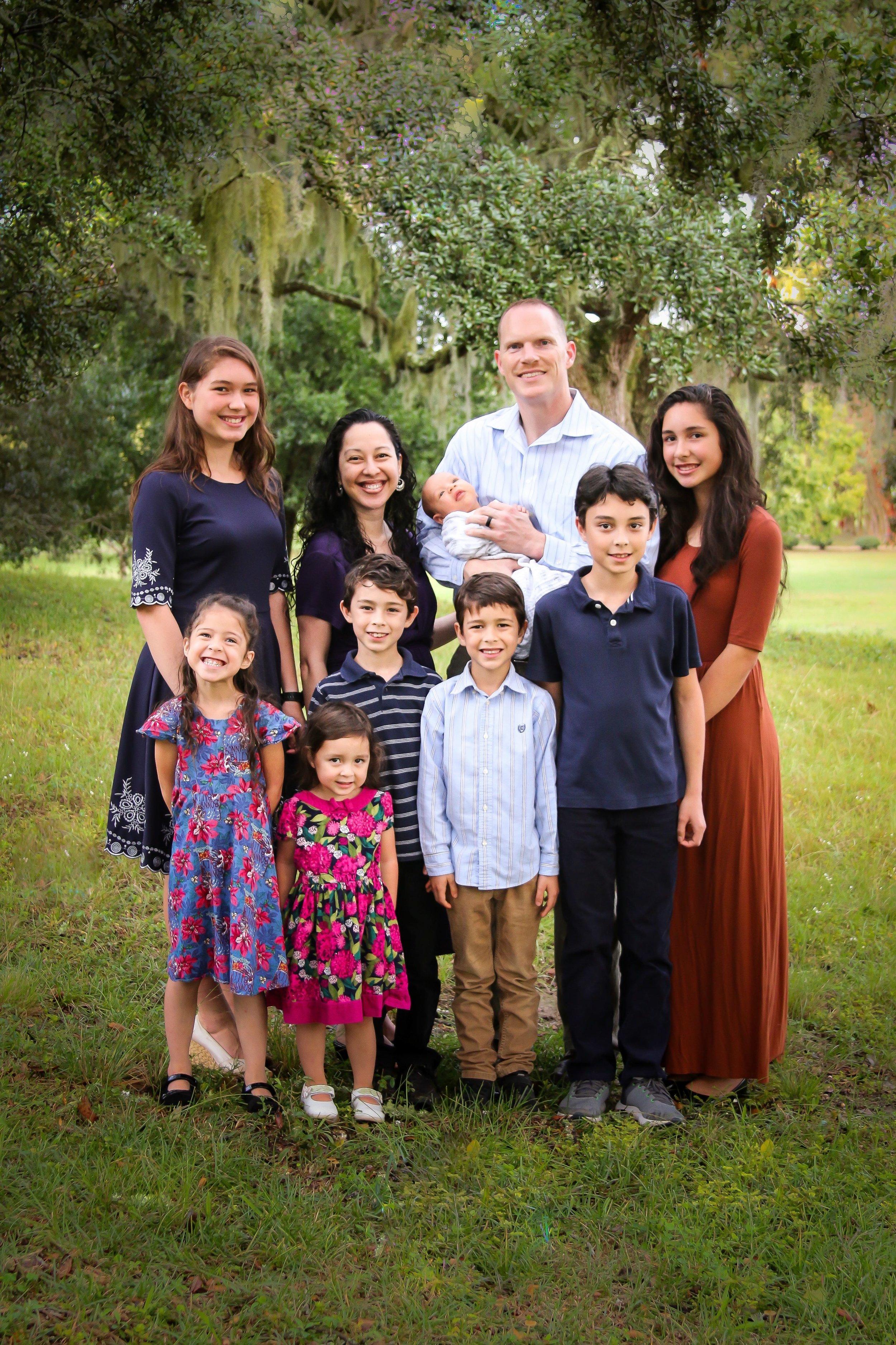 Billingsley-family-photo-2018.jpg