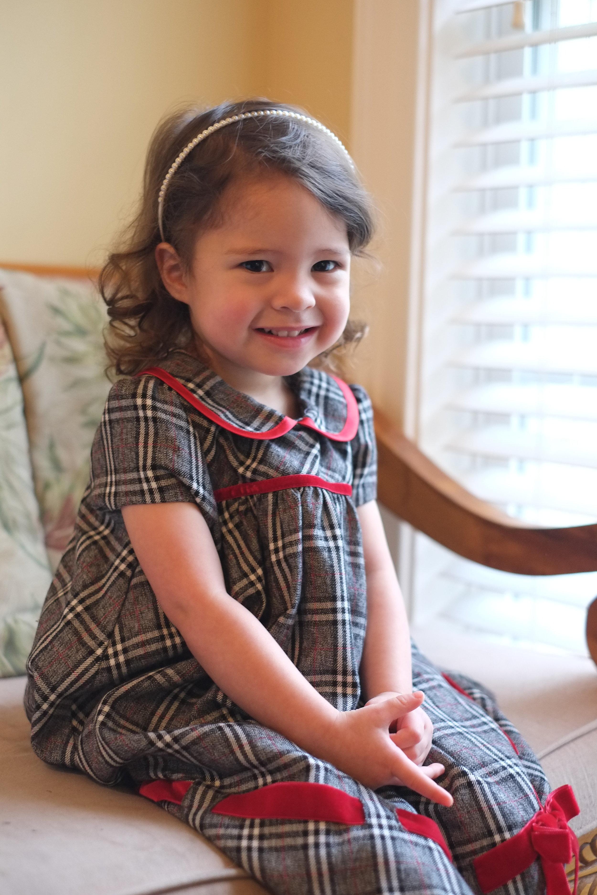 Shiloh-Chattanooga-cutie.JPG