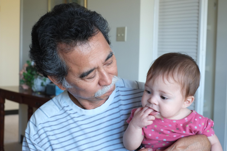 Shiloh-Papa-Saipan.JPG