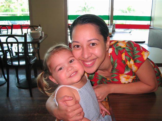 IMG_1594 - Happy Birthday Heistheway with Mommy Franicia nice.jpg