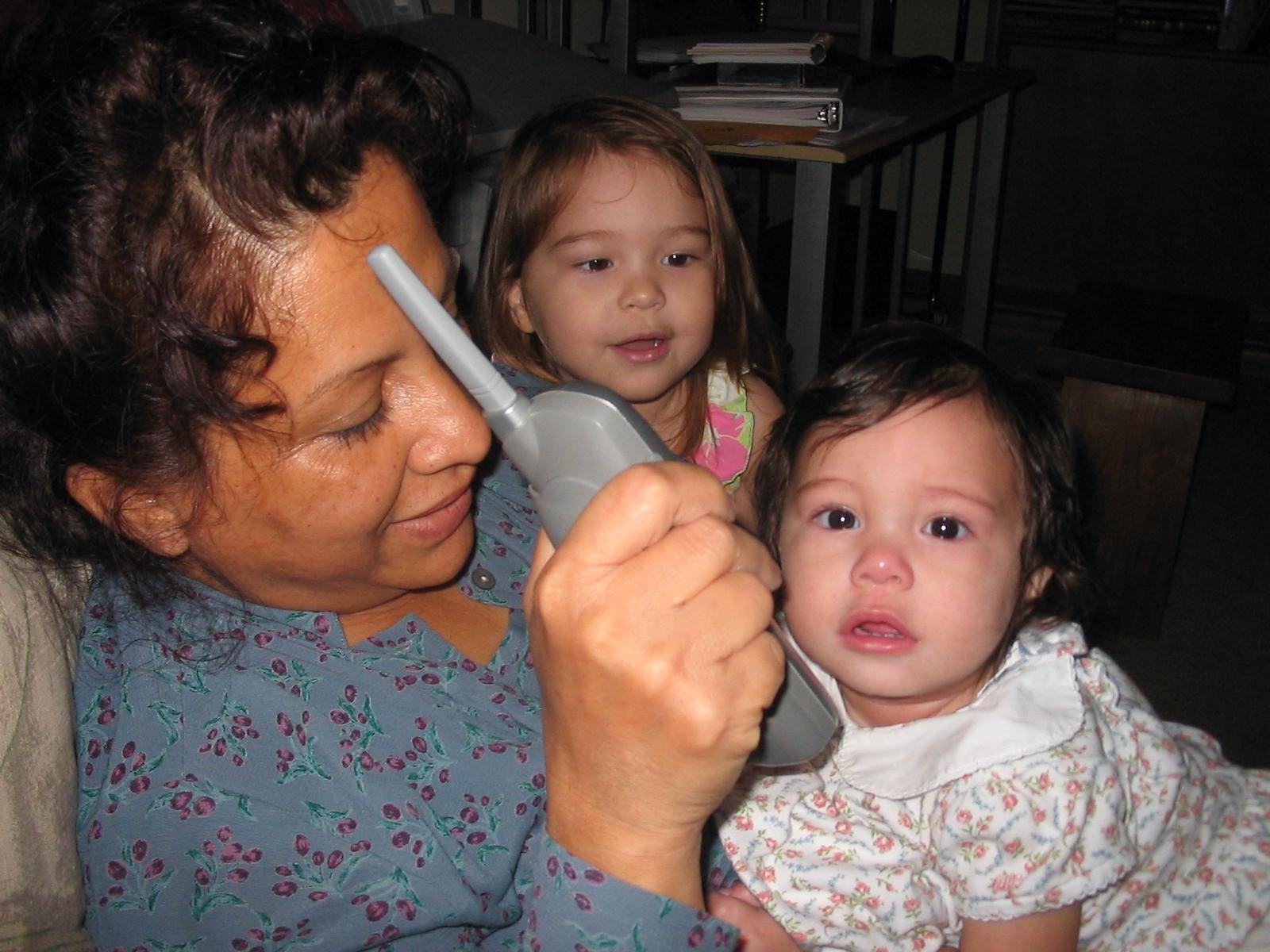 IMG_2104 - Heistheway baby Pelaiah talking Daddy deployment Guam Jamma Grandma Nana Anicia.JPG
