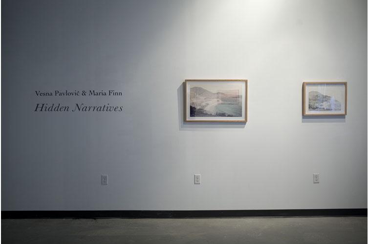 hidden-narratives_0004_exhibit5.jpg.jpg