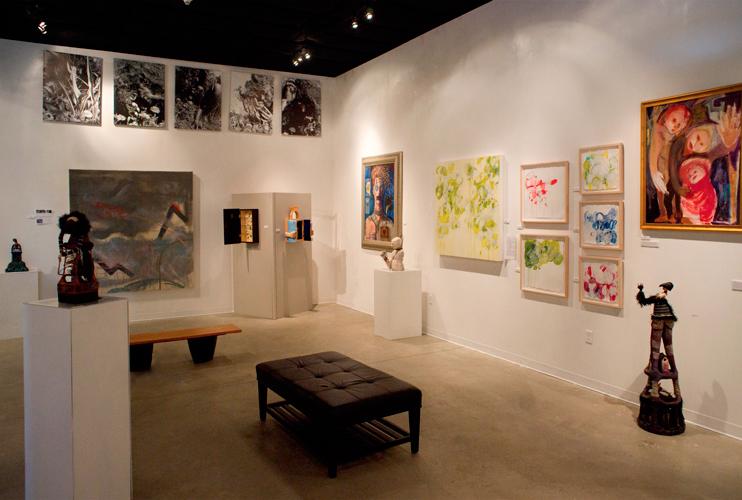 gallery-view-1-5.jpg