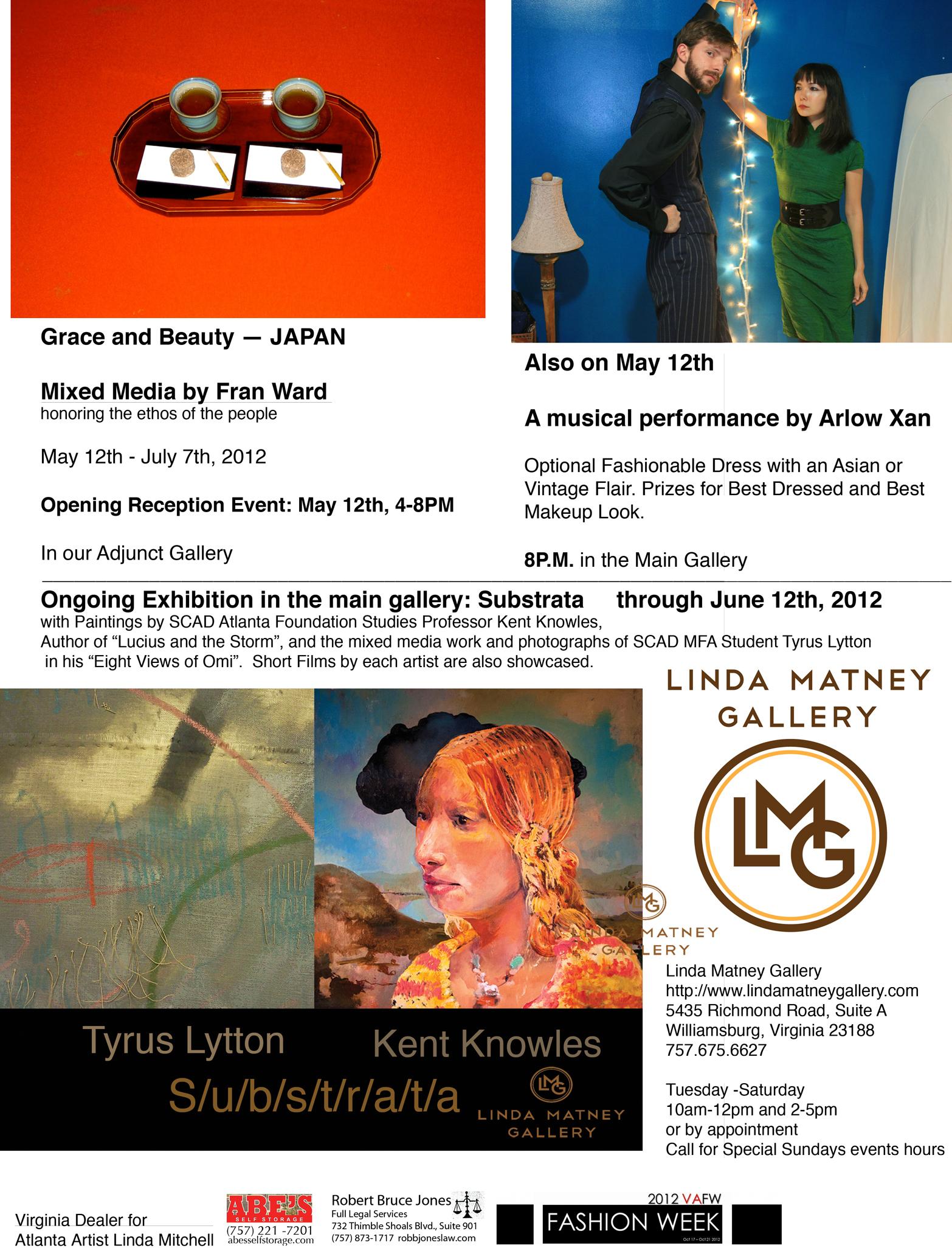 May events Linda Matney Gallery.jpg