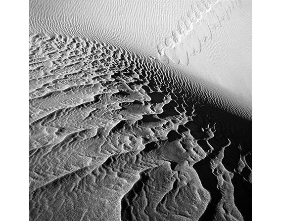 Oceano-19-(1).jpg