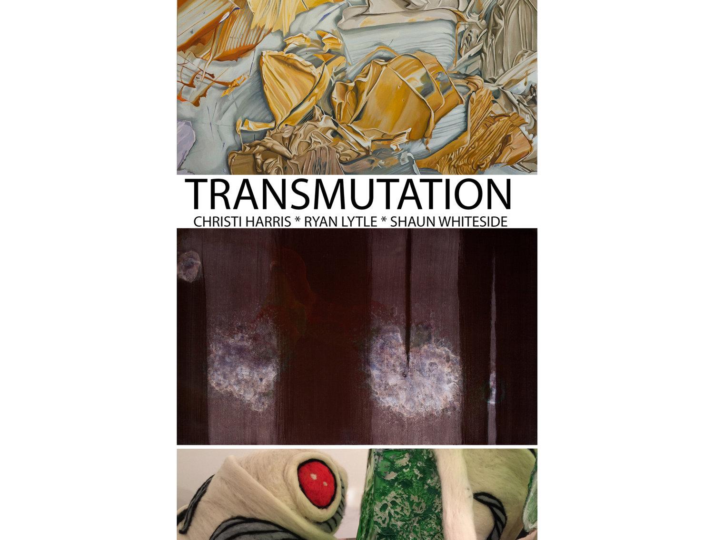 Transmutation-8wide.jpg