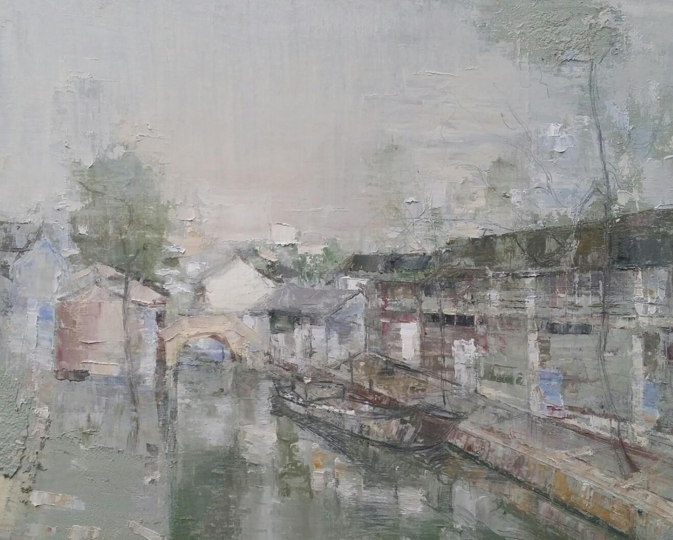 Peng Lie Hong