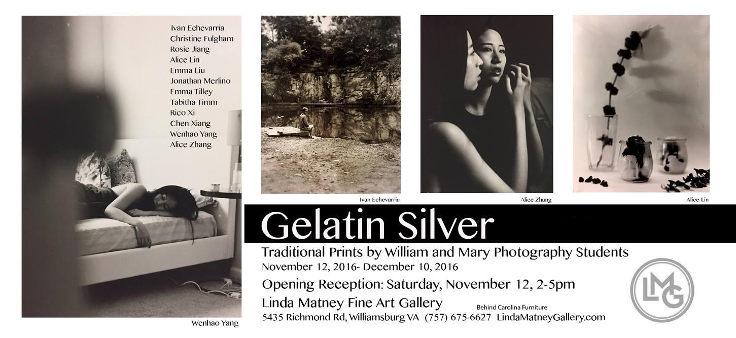 silver gelatin04.jpg