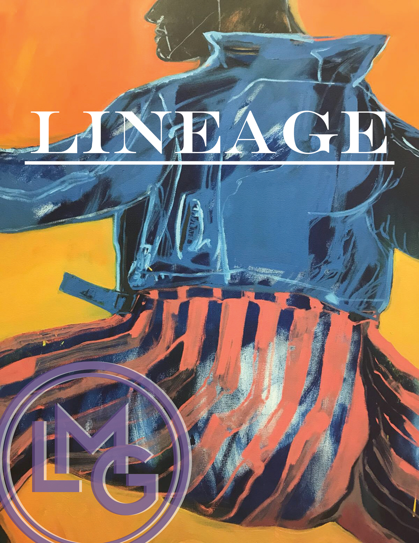 Lineage-Catalog-(V25)-1.jpg