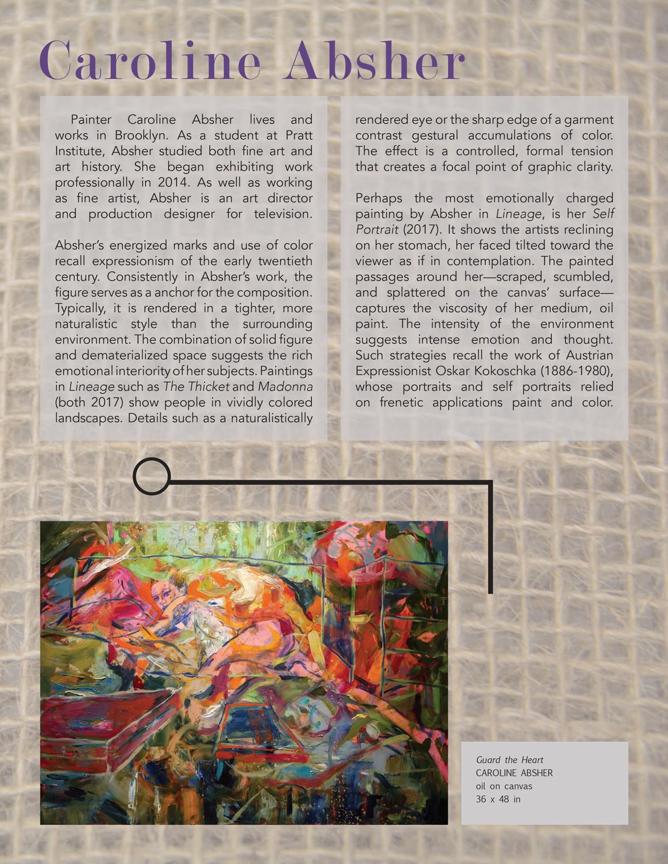 Lineage-Catalog-(V25)-7.jpg