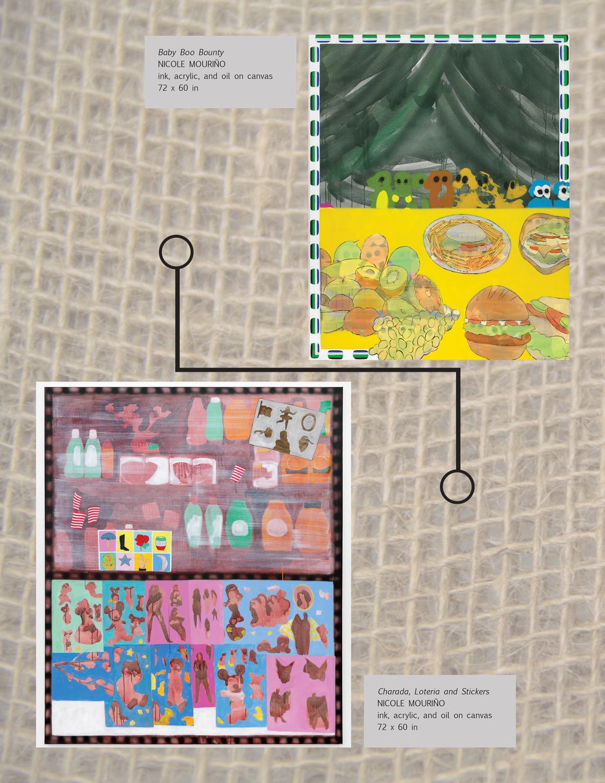 Lineage-Catalog-(V25)-10.jpg