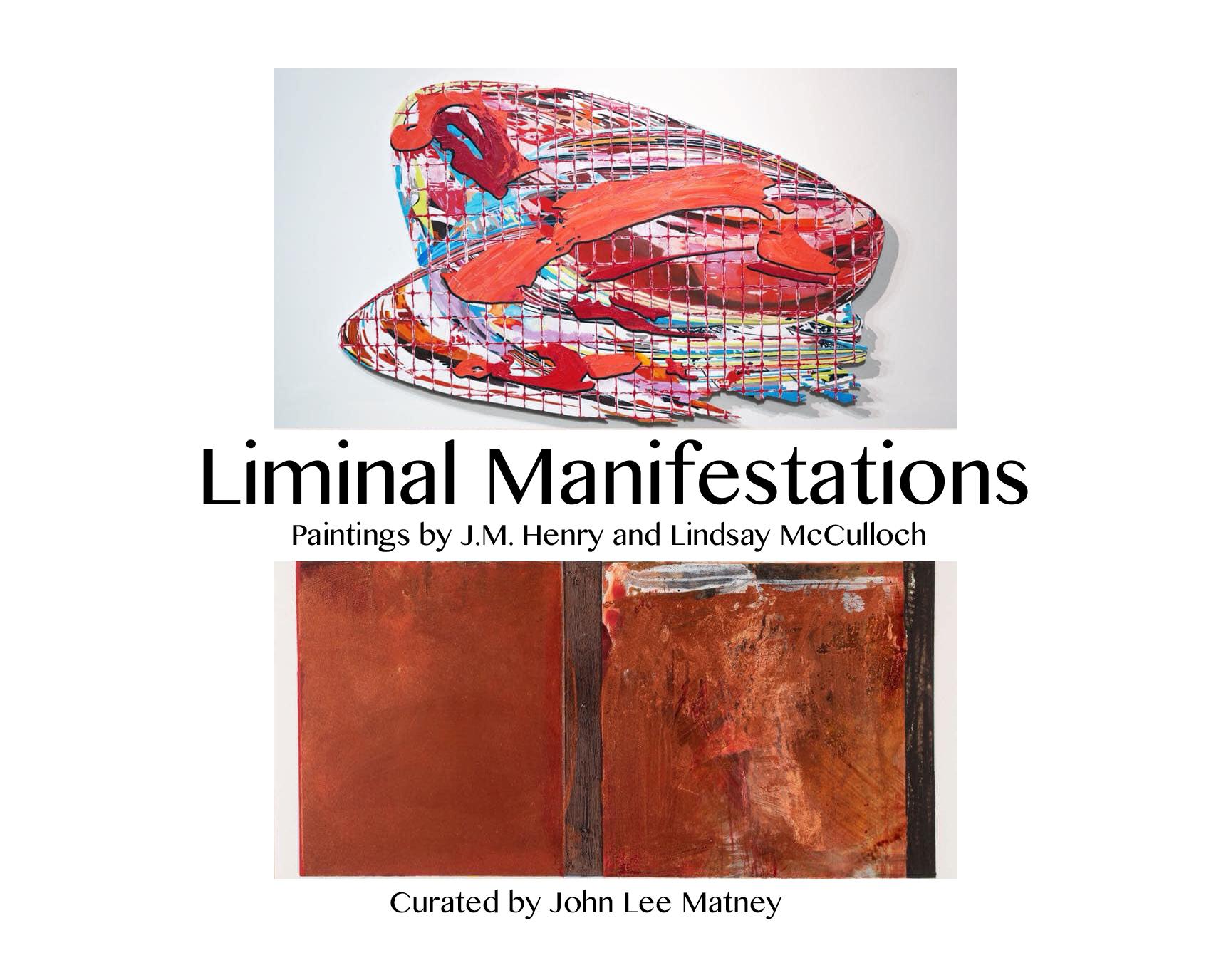 liminal-07.jpg