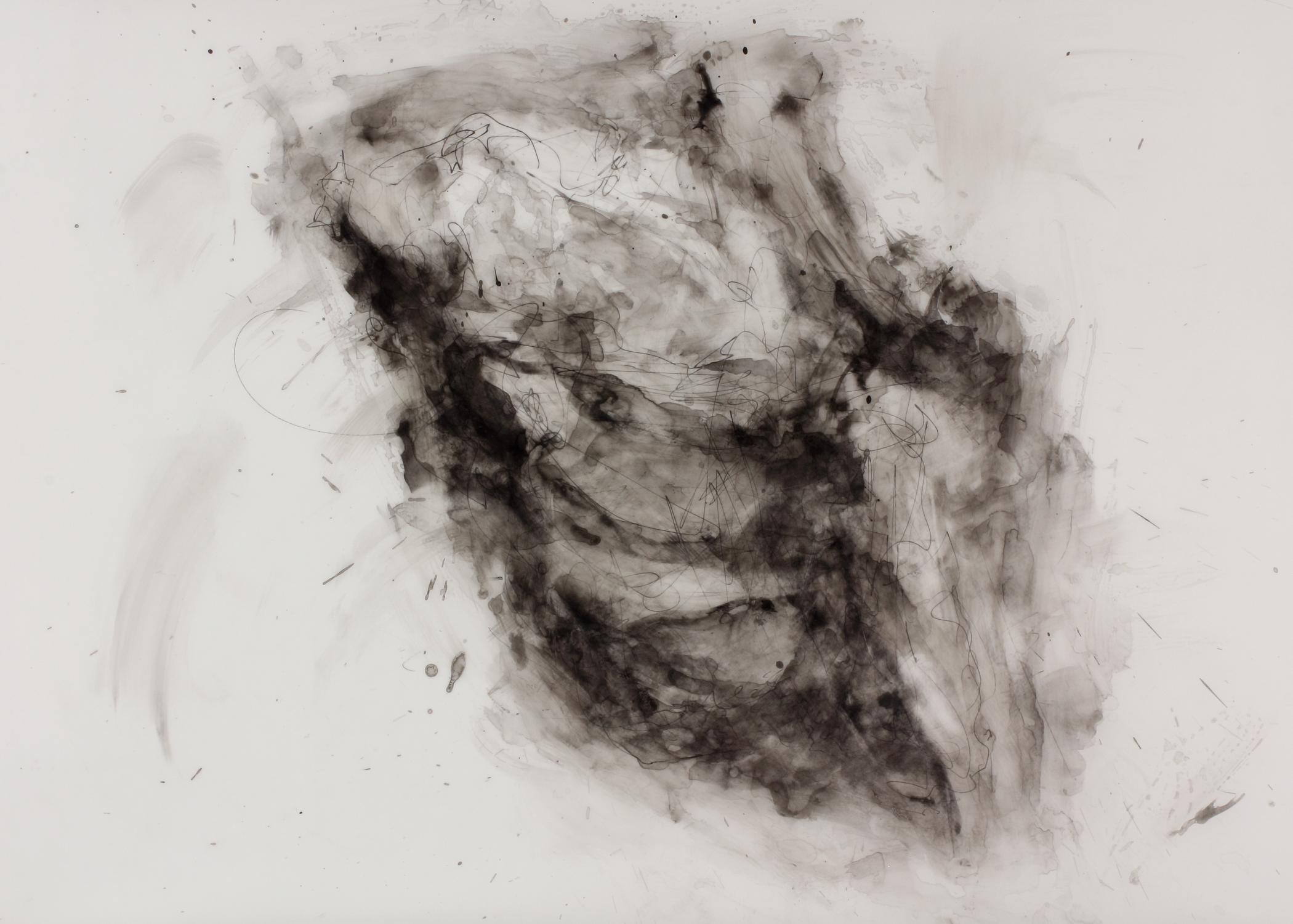 Lump of Coal (1).jpg
