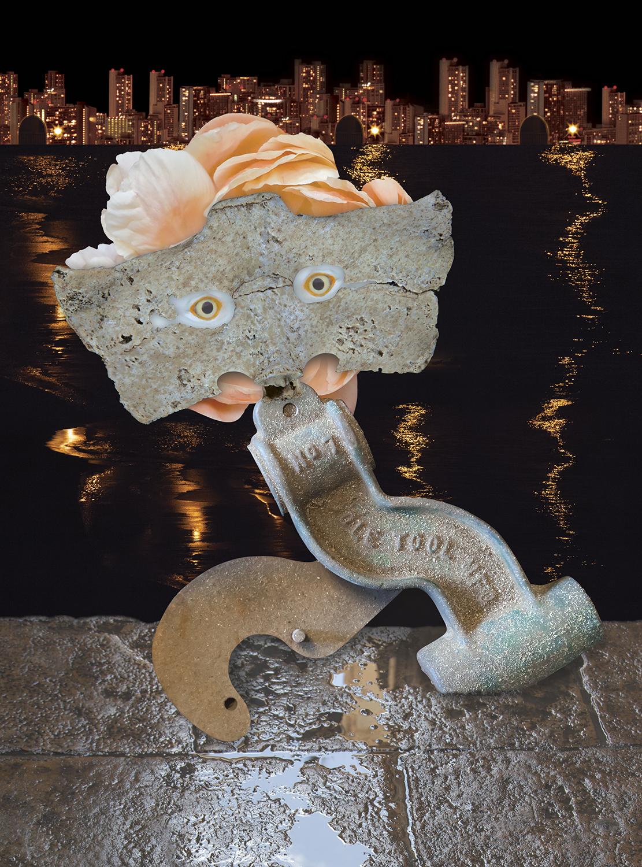 Masquerade-Hathaway.jpg