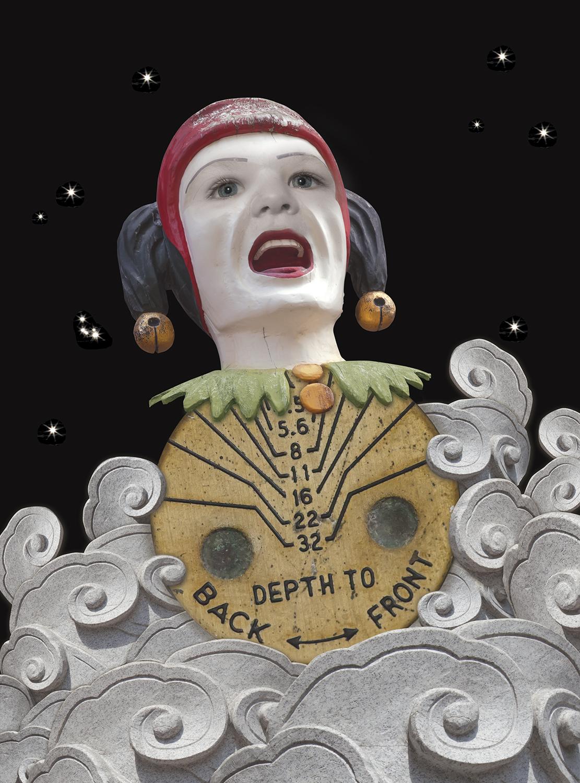 The Magician-Hathaway.jpg