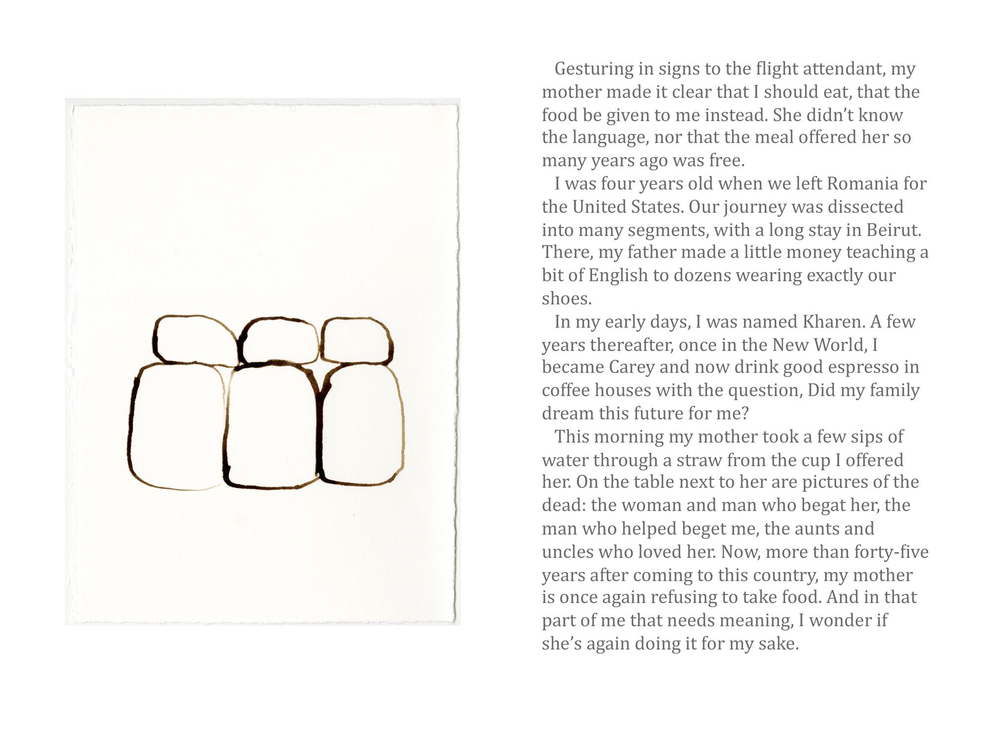 Inklings-2.jpg