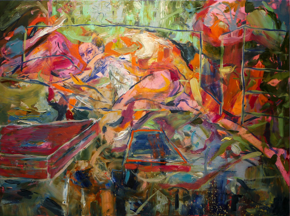 Linda+Matney+Gallery_Caroline+Absher_Guard+the+Heart-36x48_2017jpg.jpg