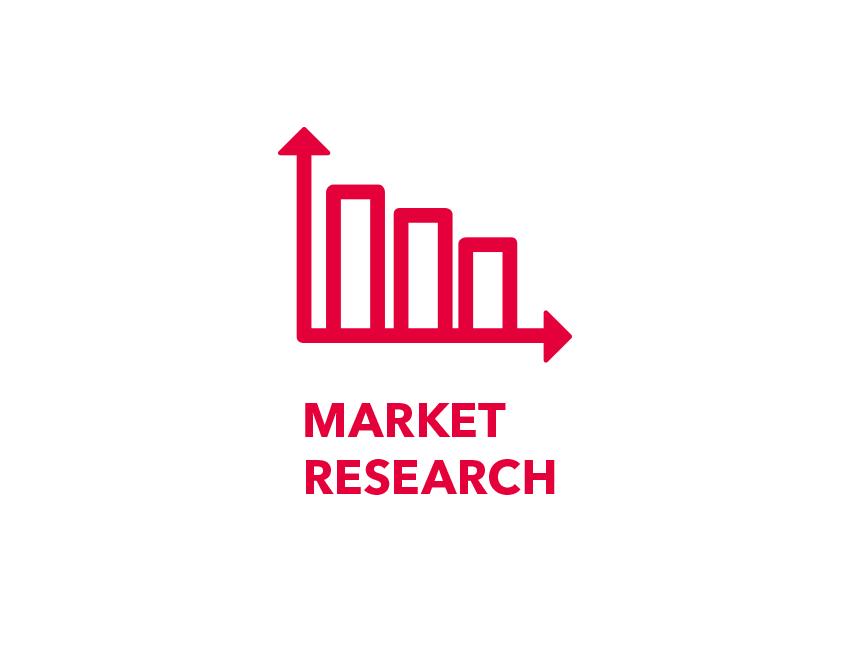 MarketResearch2.jpg