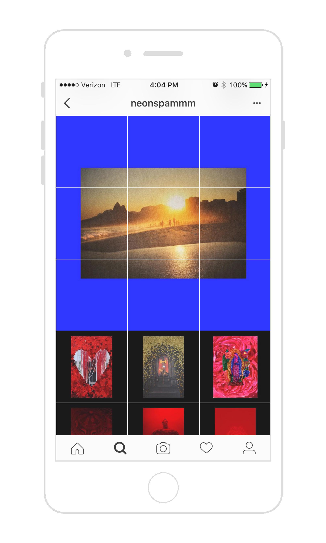 Phone_Mockup2.jpg