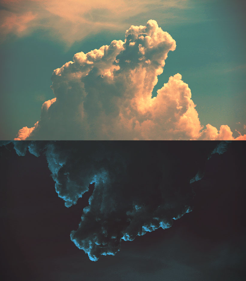 Phase-One.jpg