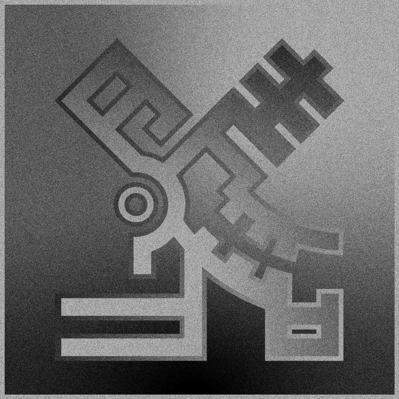 36DOT_K.jpg