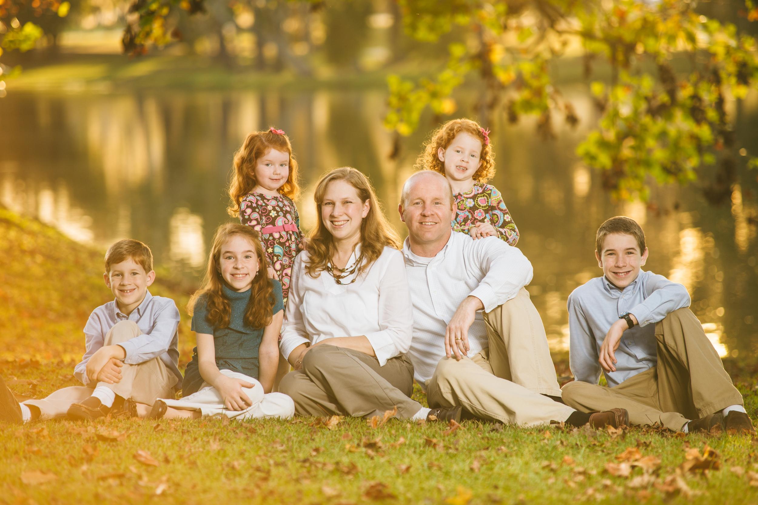 Warren Family 2013-21.jpg