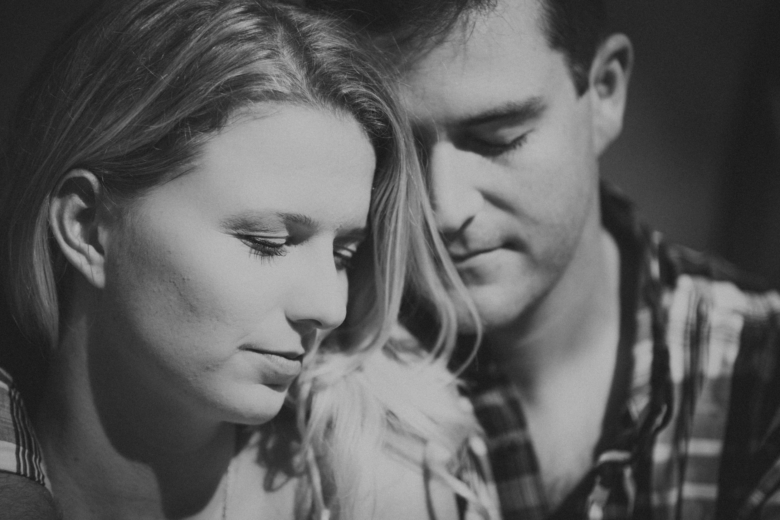 Eddie and Katie Engagement-115.jpg