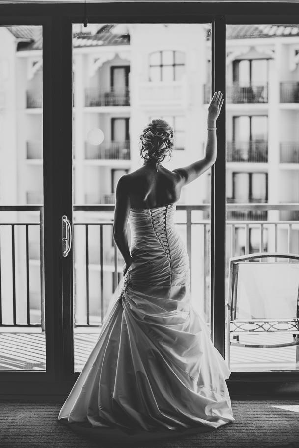 Conrad Wedding-253.jpg