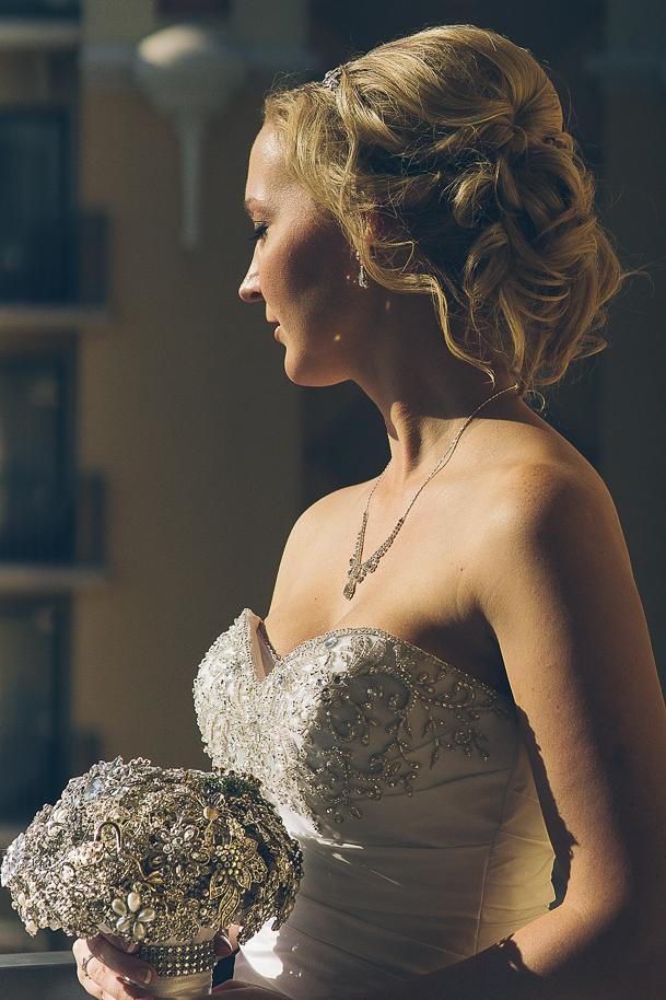 Destin Wedding Photographer, Emerald Grand wedding