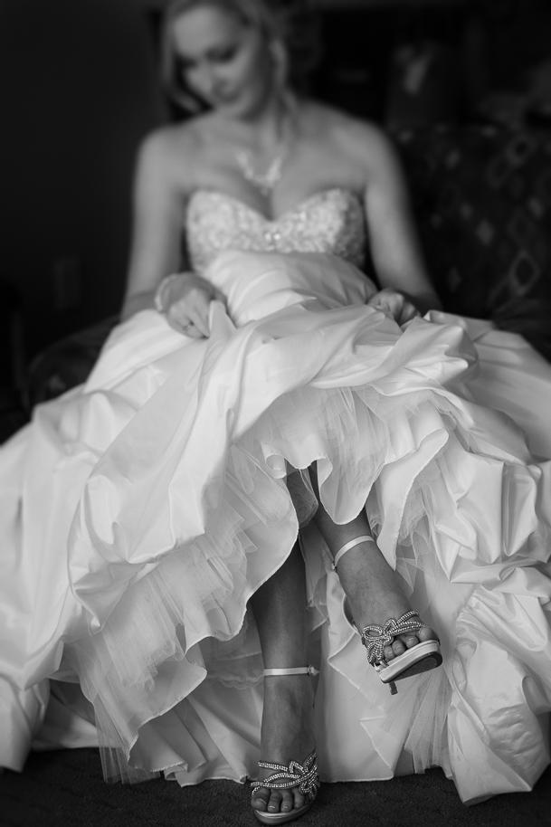 Conrad Wedding-285.jpg