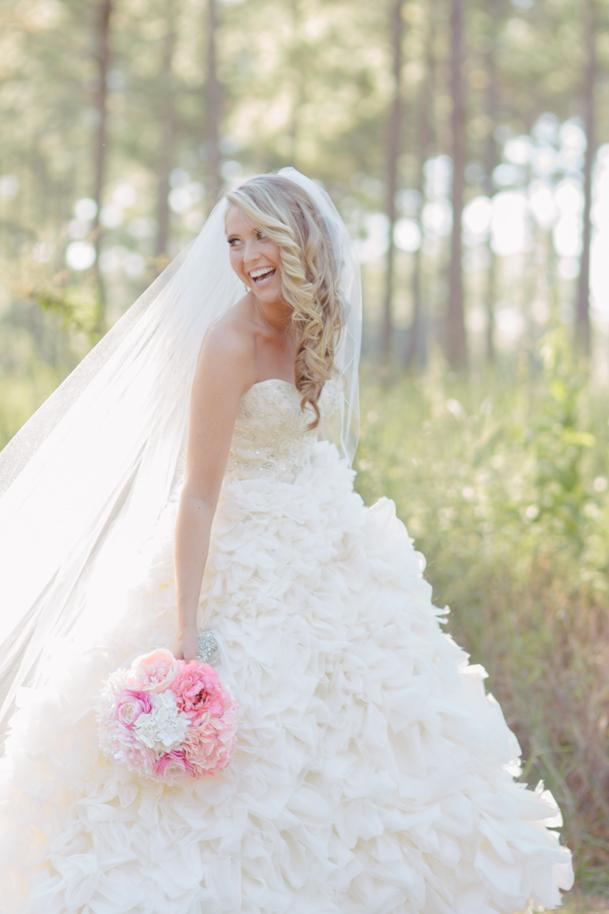Plantation Wedding Photographer