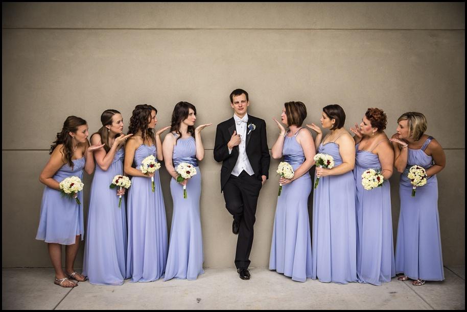 Adams Photography Tidwell Wedding_0002.jpg