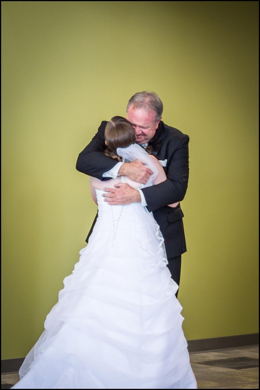 Adams Photography Tidwell Wedding_0005.jpg