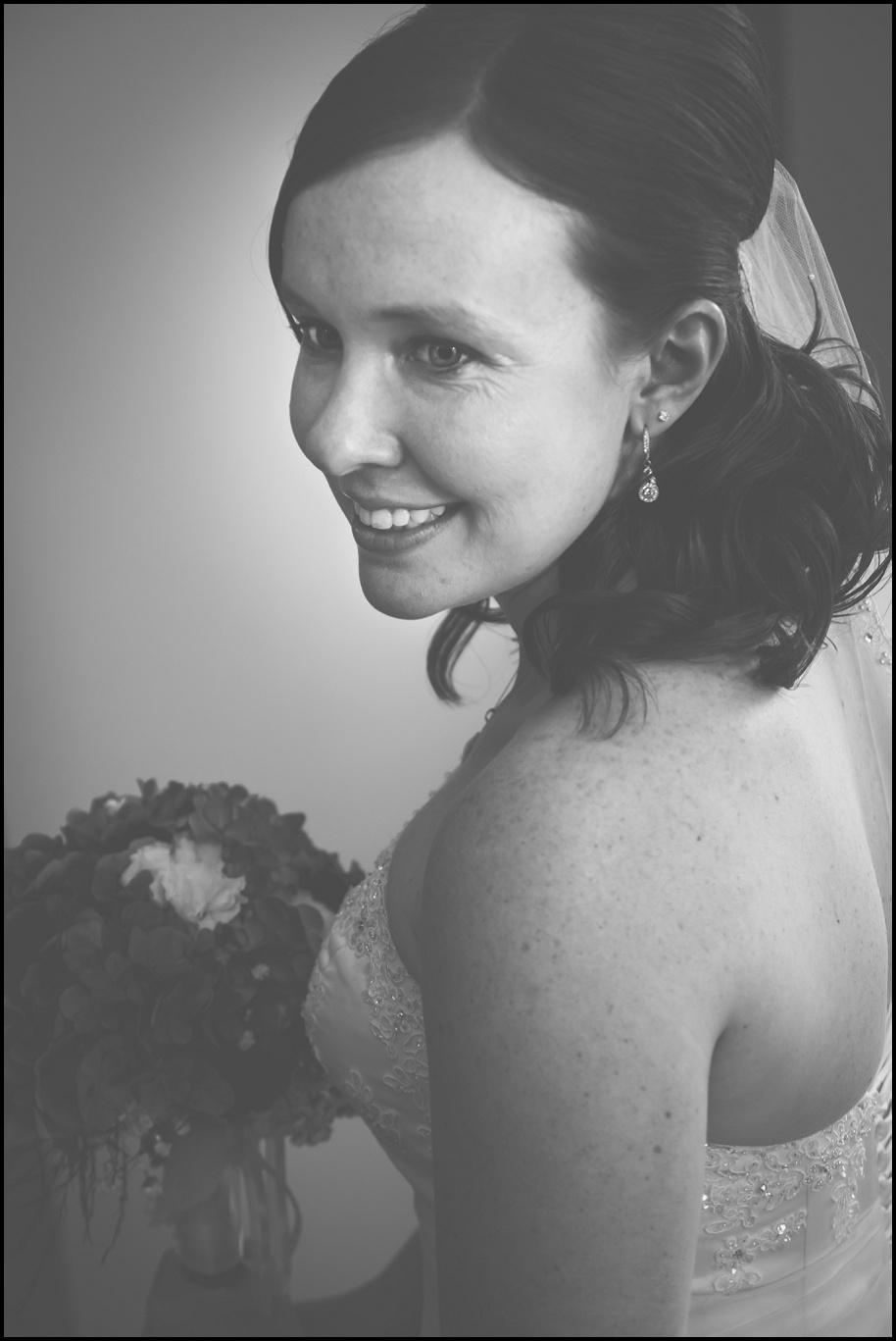 Adams Photography Tidwell Wedding_0006.jpg