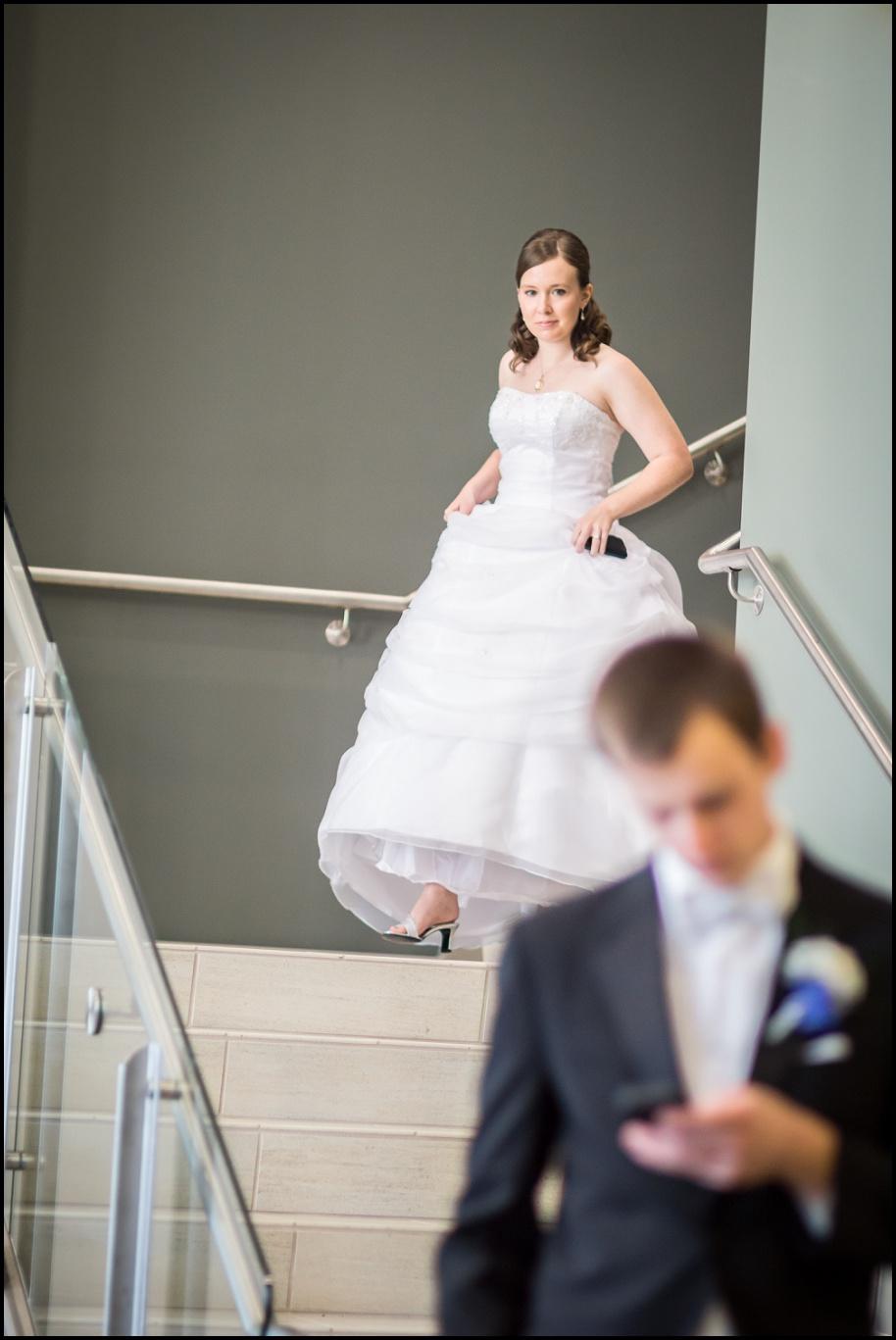 Adams Photography Tidwell Wedding_0007.jpg