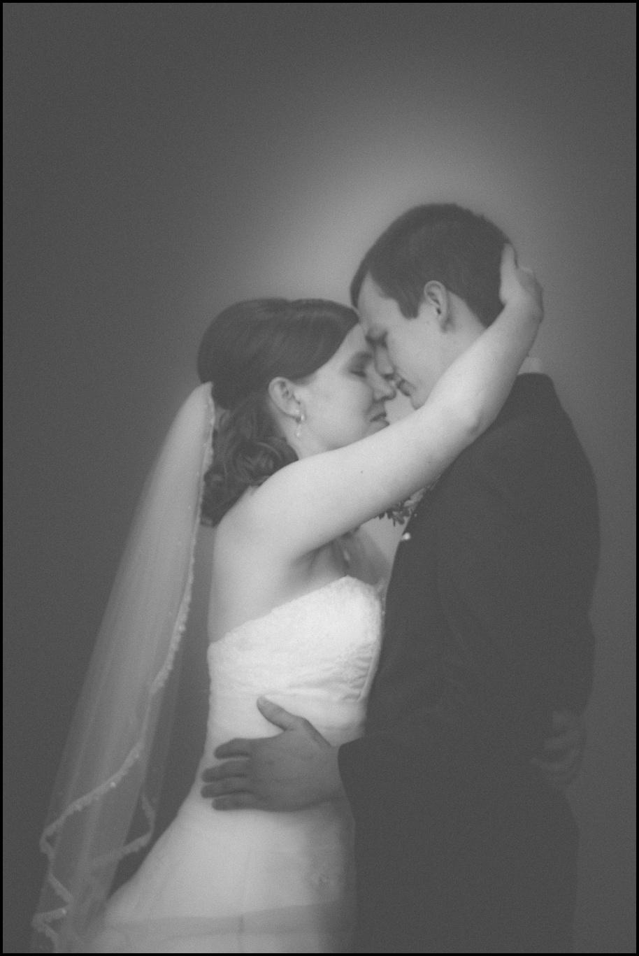 Adams Photography Tidwell Wedding_0008.jpg