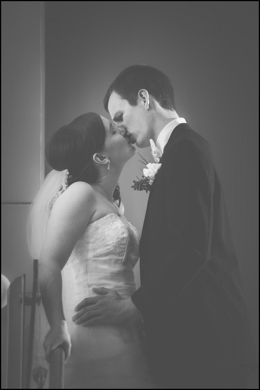 Adams Photography Tidwell Wedding_0009.jpg