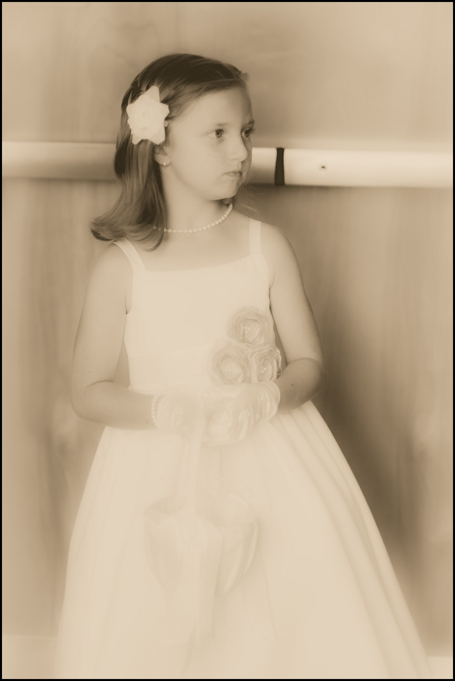 Adams Photography Tidwell Wedding_0013.jpg