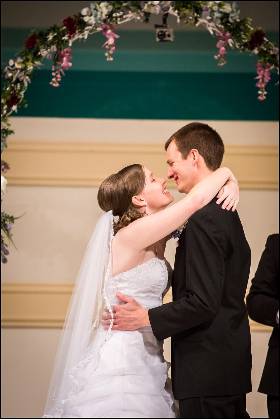 Adams Photography Tidwell Wedding_0012.jpg