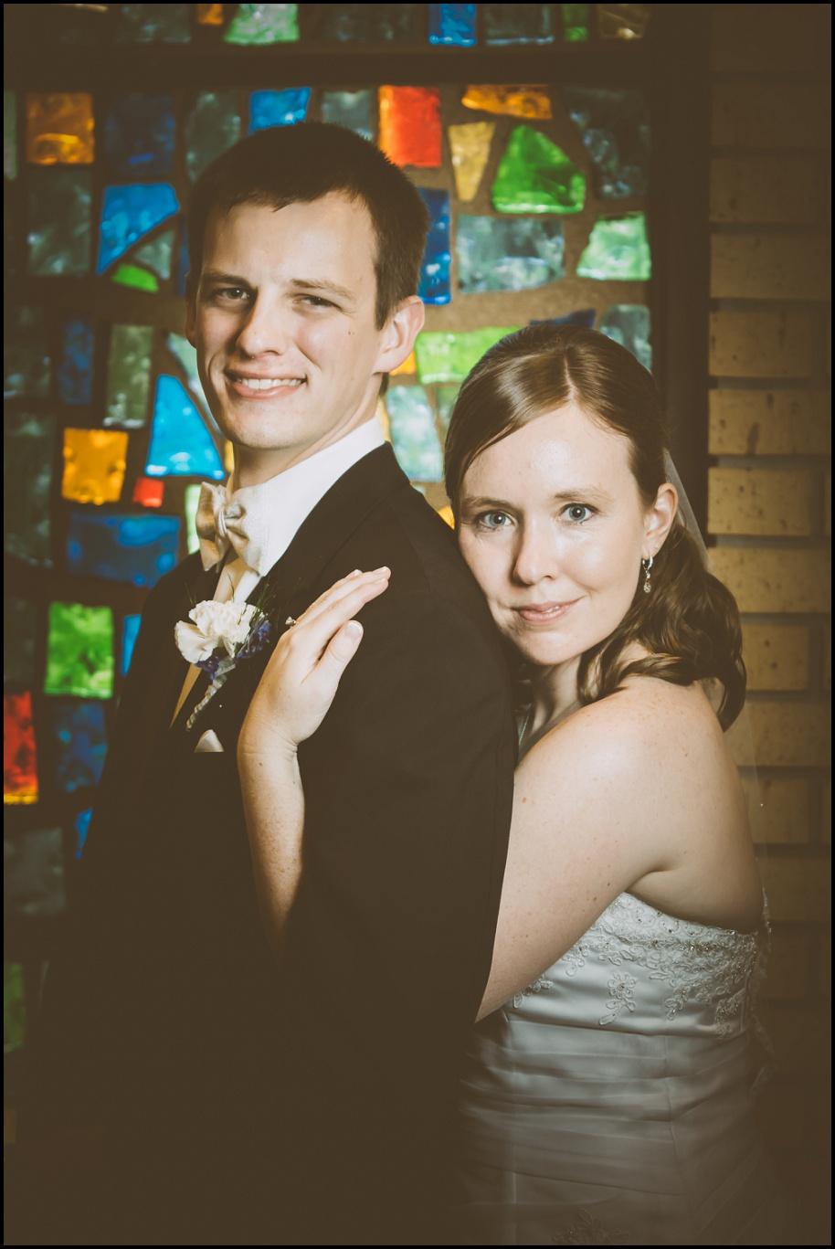 Adams Photography Tidwell Wedding_0015.jpg