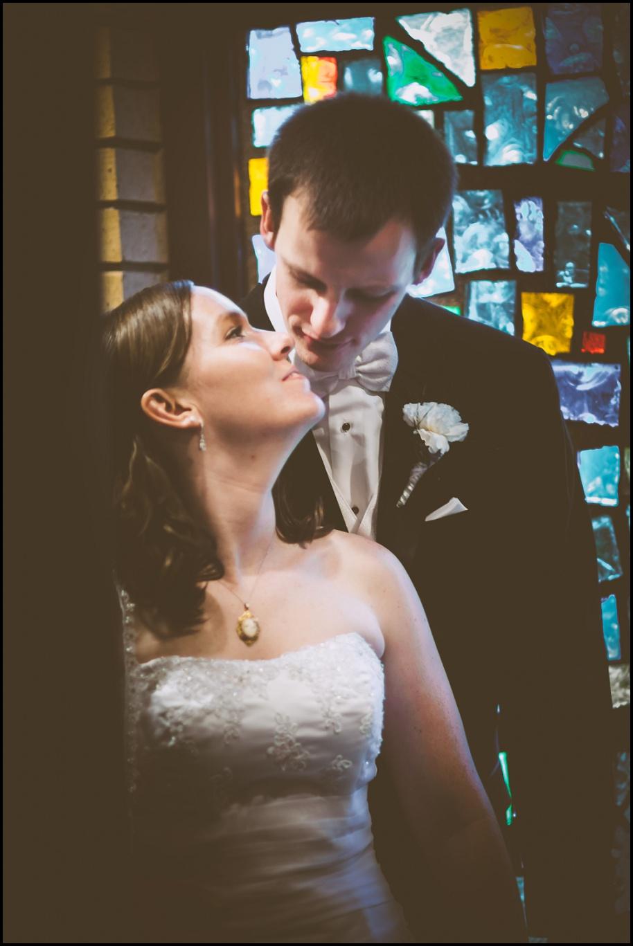 Adams Photography Tidwell Wedding_0017.jpg